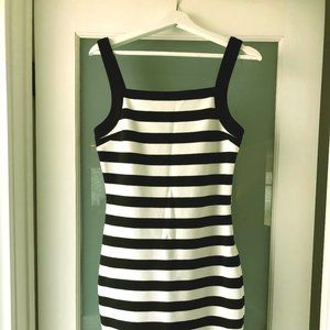 Juicy Couture Bodycon Knit Dress